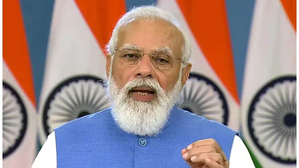 PM Modi નો સરકારી ઓફિસોને આદેશ, 31 ઓક્ટોબર સુધી તમામ પેન્ડીંગ ફાઇલ્સનો લાવે ઉકેલ