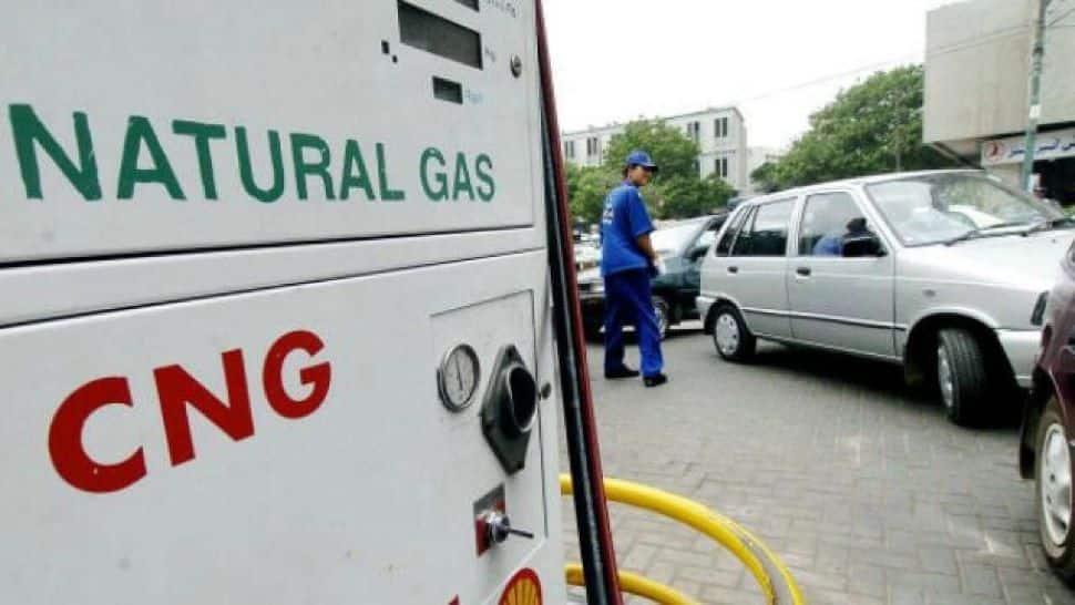 Price Hike: મોંઘવારીનો વધુ એક માર, હવે CNG-PNG નો વારો, જાણો કેટલી વધશે કિંમત