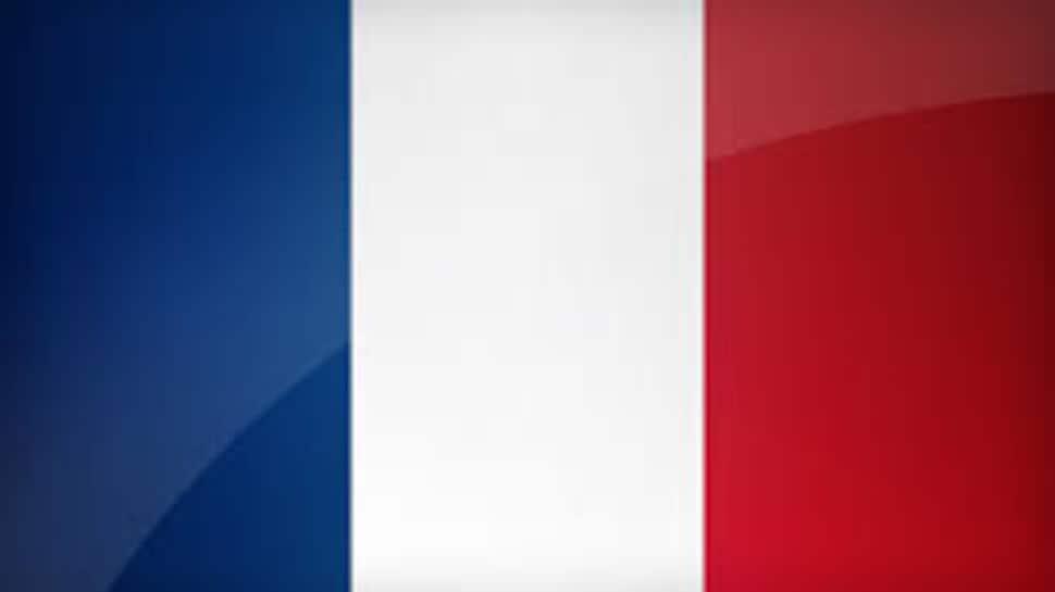 ફ્રાંસ (France)