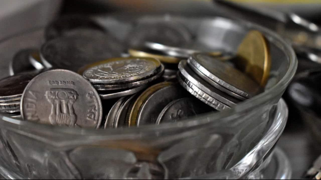 100 વર્ષ જૂના સિક્કાની કિંમત 25 લાખ રૂપિયા