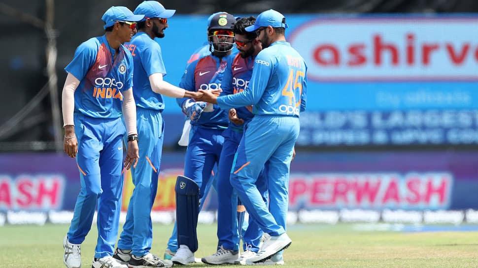 Ind vs Sa: મોહાલીમાં આજે બીજો ટી-20 મુકાબલો, રિષભ પંત પર રહેશે નજર