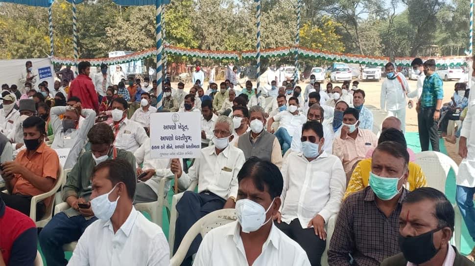 gandhingar_congress_zee.jpg