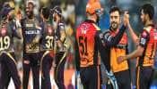 IPL 2019: હૈદરાબાદ વિરુદ્ધ વાપસી કરવા ઉતરશે કોલકત્તા, વોર્નર અને બેયરસ્ટો પર નજર