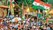 ગુજરાત કોંગ્રેસ રાજીવ ગાંધીની 75મી અને ગાંધીજીની 150મી જન્મ જયંતિની ઉજવણી કરશે