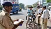 Breaking :ગુજરાતીઓ માટે મોટા સમાચાર, નવા મોટર એક્ટના અમલીકરણની મુદ્દત વધારાઈ, નવા વાહન સાથે હેલ્મેટ ફ્રી મળશે