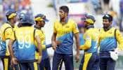 Sri Lanka vs Pakistan : જોખમ છતાં પાકિસ્તાનના પ્રવાસે જશે શ્રીલંકાની ટીમ