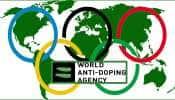 WADA Doping : રશિયા પર લાગ્યો સૌથી મોટો પ્રતિબંધ, ઓલિમ્પિક અને ફિફામાં નહીં લઈ શકે ભાગ