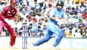 IND vs WI 1st One Day LIVE : વેસ્ટ ઈન્ડીઝને પ્રથમ ઝટકો, સુનીલ અમ્બ્રીસ આઉટ