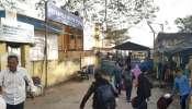 CAA લાગુ થયા બાદ ગુપ્ત રસ્તે પલાયન કરી રહ્યાં છે બાંગ્લાદેશી ઘૂસણખોરો, BSFએ પકડ્યા