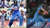 INDvsNZ 1st T20I: ન્યૂઝિલેન્ડનાં મોઢામાંથી જીતનો કોળિયો છીનવી ગયા ઐય્યર-પાંડે, ભારત 6 વિકેટથી જીત્યું