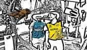વિશ્વકપમાં ઓસ્ટ્રેલિયા વિરુદ્ધ પોતાના અભિયાનનો પ્રારંભ કરશે ભારતીય મહિલા ટીમ