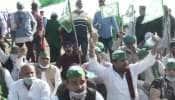 Farmers Protest: આંદોલન ઉગ્ર બનાવવા માટે ખેડૂતોએ લીધો મોટો નિર્ણય, 6 માર્ચથી કરશે અમલ