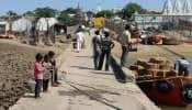 કોરોનામુક્ત ગામ: ગુજરાતનું એકમાત્ર એવું ગામ જ્યાં હજી સુધી એક પણ કોરોના કેસ નથી નોંધાયો