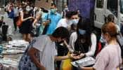 Apple Daily: એવું શું થયું કે અખબાર ખરીદવા માટે અચાનક ઉમટી પડ્યા લોકો?