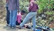 SURAT: સગીરાને લગ્નની લાલચે MP ભગાડીને દુષ્કર્મ આચર્યું, પરિવારના પગ નીચેથી જમીન સરકી ગઇ
