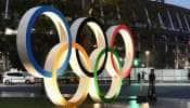 Tokyo Olympics પર છાયો કોરોનાનો કહેર, સોમવારના સામે આવ્યા 16 નવા કેસ