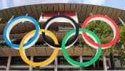Tokyo Olympics Live: શૂટિંગમાં સૌરભ-મનુની જોડી ક્વોલિફાય, અભિષેક-યશસ્વીની જોડી બહાર થઈ