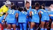 Tokyo Olympics : ભારતીય મહિલા હોકી ટીમની સતત ત્રીજી મેચ હારી, બ્રિટને 4-1 આપી માત