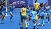 Tokyo Olympics: મહિલા હોકી ટીમે ઈતિહાસ રચ્યો, ઓસ્ટ્રેલિયાને હરાવી પ્રથમવાર ઓલિમ્પિકના સેમિફાઇનલમાં કર્યો પ્રવેશ
