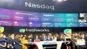 Freshworks IPO: આ ભારતીય કંપનીએ કમાલ કર્યો, 500 કર્મચારીઓ રાતોરાત બની ગયા કરોડપતિ, જાણો કેવી રીતે