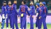 T20 World Cup: ન્યૂઝીલેન્ડ માટે કાળ બનશે ટીમ ઈન્ડિયાનો આ ખેલાડી, પોતાના દમ પર અપાવશે જીત