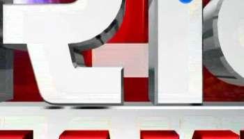 Corona Breaking: Minister Ishwar Parmar's Corona report is positive