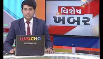 Rajkot: Black marketing in the name of tocilizumab injection