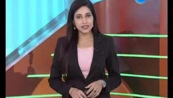 Gujarat: Big news for children seeking admission under RTE