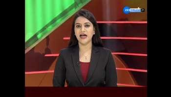 Banaskantha: Not Osarya water after rain in Lakhni, watch video