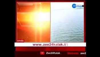 Rajkot: Former CM Vijay Rupani hails Ajidem