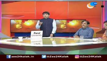 Dangal On ZEE: Government Will Compensate The Farmers For Losses Caused By Heavy Rains