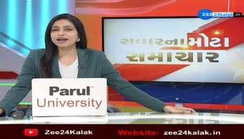 Gujarat Congress: Leaders threaten not to make Hardik Patel president
