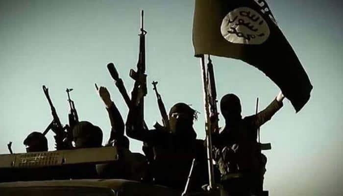 સોશિયલ મીડિયાથી મોટો ખુલાસો, કાશ્મીરમાં તબાહી મચાવવા ISISની પહેલી ટુકડી તૈયાર