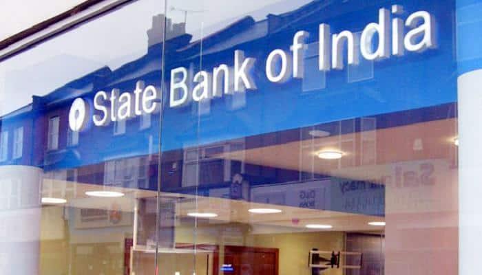 આ સર્ટિફિકેટ જમા નહી કરાવો તો SBI અટકાવશે તમારા પૈસા