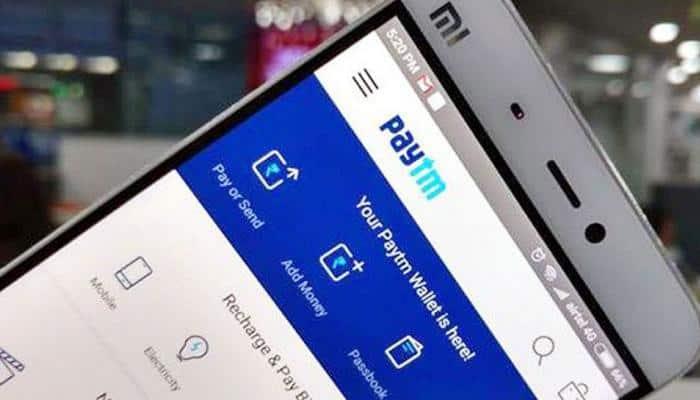 તમારો મોબાઇલ ચોરાશે કે તુટશે તો Paytm ચુકવશે પૈસા