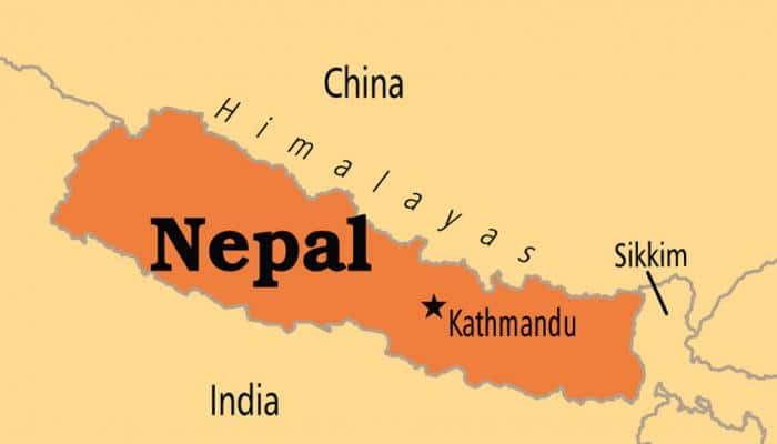 નેપાળમાં ચિંતાજનક હદે હિન્દુઓને ક્રિશ્ચિયન ધર્મમાં વટલાવવાની પ્રવૃતી વધી