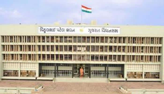 PM મોદીની કેન્દ્ર સરકાર તરફથી ગુજરાતને ડેરી વિકાસની ગ્રાન્ટમાં જબરદસ્ત ઘટાડો
