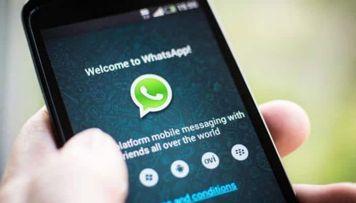આ સ્માર્ટફોનમાં વ્હોટ્સએપનો બદલાશે લૂક: જાણો તમારો ફોન તો નથી ને...
