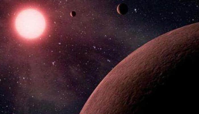 જાપાનના વૈજ્ઞાનિકોએ શોધ્યા 15 નવા ગ્રહ, ત્રણને કહેવામાં આવી રહ્યા છે 'સુપર અર્થ'