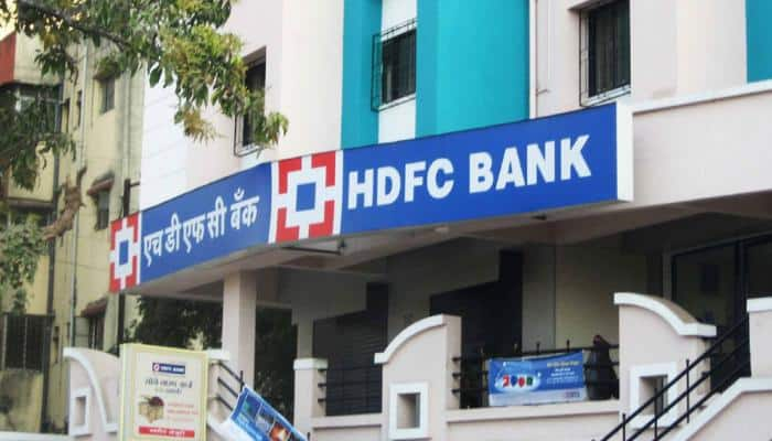 HDFC બેંકના ડેબિટ-ક્રેડિટ કાર્ડવાળા હવે નહી કરી શકે આ કામ