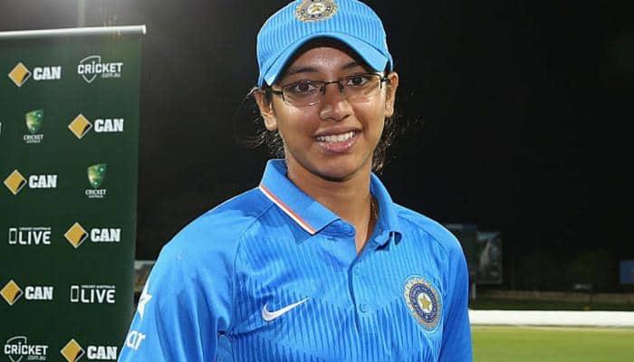 ભારતીય  મહિલા ટીમનો બીજી વનડેમાં પરાજય, ઓસ્ટ્રેલિયાએ શ્રેણી જીતી