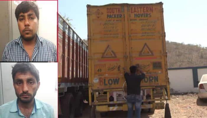 ગુજરાતમાં દારૂ ઘૂસાડવાની નવી મોડસ ઓપરેન્ડી, આ રીતે લવાતો હતો વિદેશી દારૂ