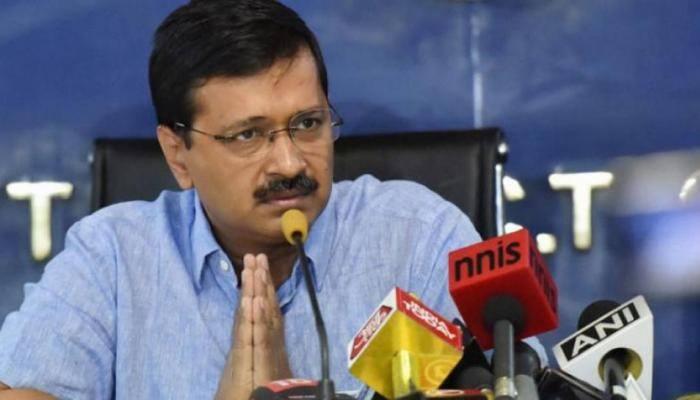 માનહાનિ કેસઃ CM કેજરીવાલ, સંજય સિંહ અને આશુતોષે નાણાપ્રધાન જેટલીની માંગી માફી