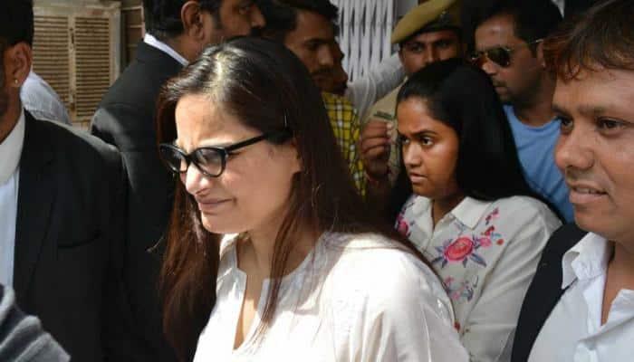 સલમાનની બહેનો માટે બોડીગાર્ડ મીડિયા સાથે ઝઘડી પડ્યો, પોલીસે પણ લીધુ 'આ' પગલું
