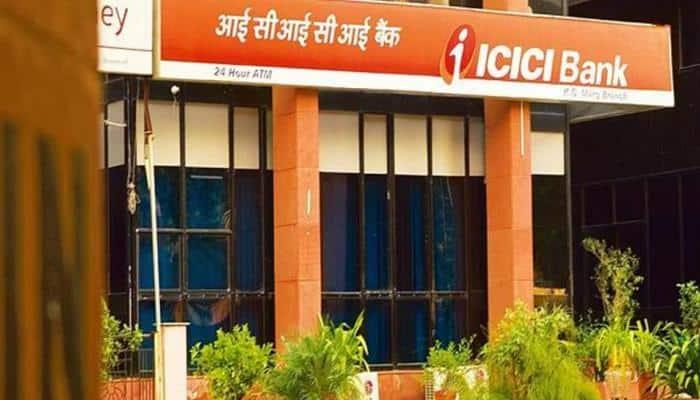 EXCLUSIVE: ICICI બેંક પર ગંભીર આરોપ, જમીનના બદલામાં આપી 6600 કરોડની લોન