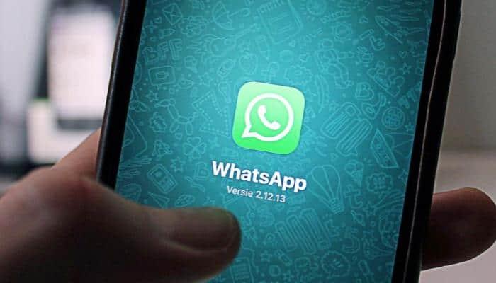 હવે 'આ' લોકો નહીં ચલાવી શકે Whatsapp, કંપનીએ કર્યા બે મોટા બદલાવ