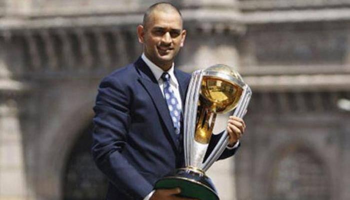 ICC વર્લ્ડકપનું શેડ્યુઅલ જાહેર: ભારત 5 જૂનથી ચાલુ કરશે અભિયાન