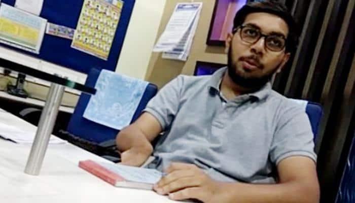 Zee News ગુજરાતીનો ચોંકાવનારો ખુલાસો, શિક્ષણના સોદાગરનો પર્દાફાશ