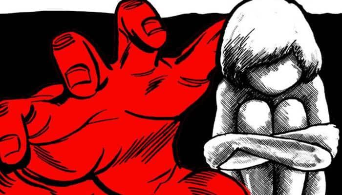 દિલ્હી: કિશોરીની સાથે દુષ્કર્મનાં આરોપમાં મૌલવીની ધરપકડ