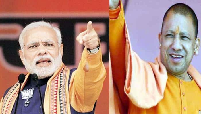 અમારી પાર્ટીએ દેશને મુસ્લિમ રાષ્ટ્રપતિ આપ્યા હતા: બેલ્લારીમાં PM મોદી